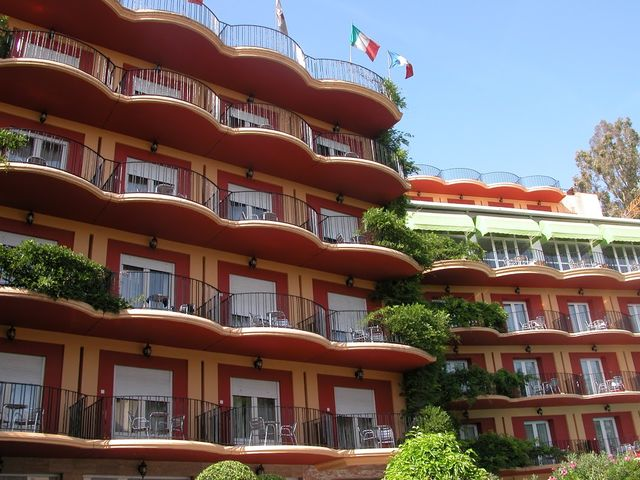 8-daagse rondreis Andalusië voor hele gezin – Spanje   AmbianceTravel