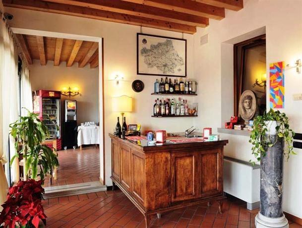 Rondreis smaakmakers van Italië authentiek - Italie | AmbianceTravel