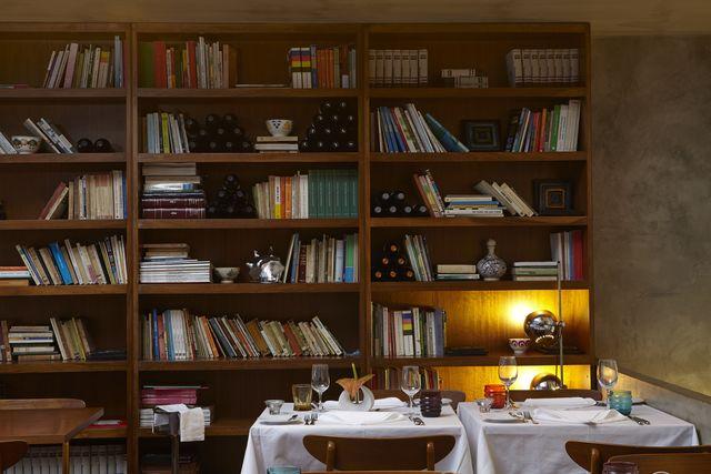 Culinaire rondreis Porto en Lissabon - Portugal | AmbianceTravel