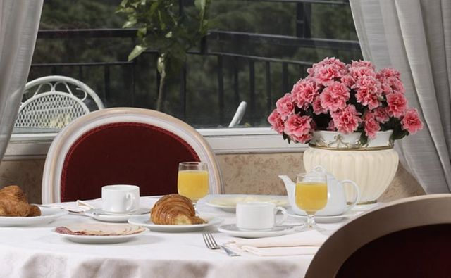 Culinaire rondreis Rome en Lazio 6 dagen.Maatwerk | AmbianceTravel