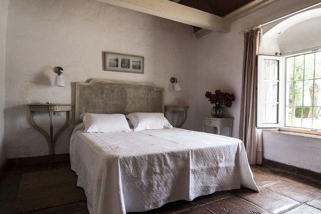 Telegraafreis Andalusie met charme hotels – Spanje | AmbianceTravel