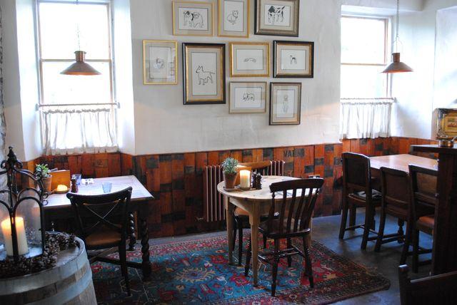rondreis ontdek Schotse whisky's 10 dagen | AmbianceTravel