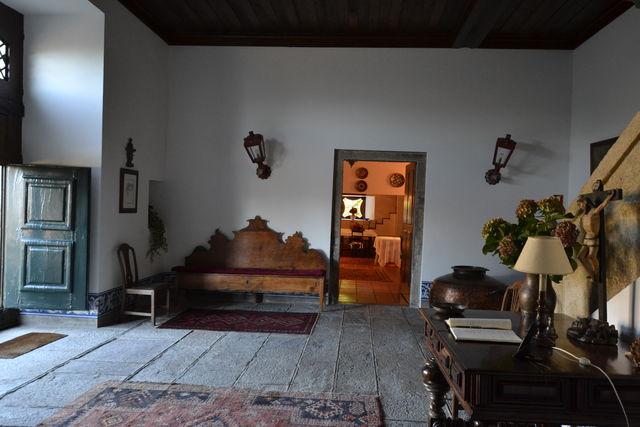 Rondreis Noord-Portugal en Galicië. Natuur & Historie   AmbianceTravel