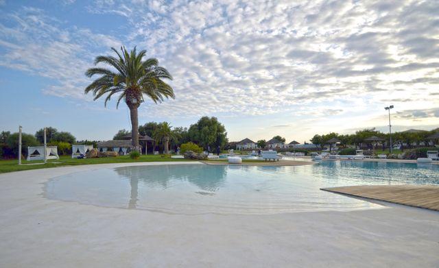 Rondreis Sicilië & Eolische eilanden comfort – Italië   AmbianceTravel
