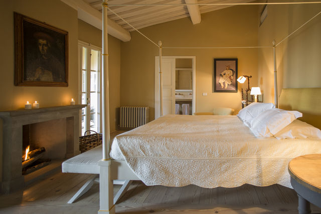 Rondreis Toscane en Umbrië authentiek - Italie | AmbianceTravel