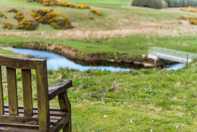 Rondreis Onbekend Noord-Schotland | AmbianceTravel