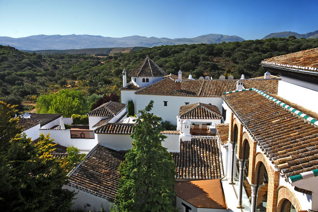 8 dagen rondreis Andalusie vol luxe- Spanje | AmbianceTravel