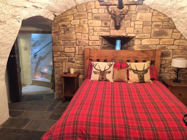 Rondreis kastelen van Schotland 10 dagen | AmbianceTravel