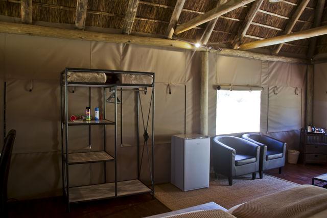 Rondreis Zuid-Afrika met golf en safari's   AmbianceTravel