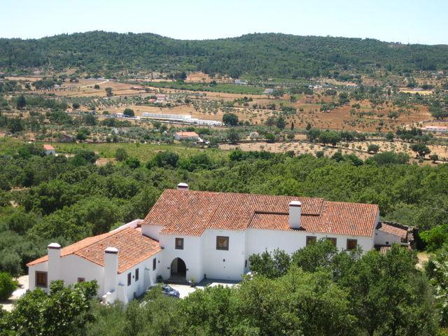 Rondreis Midden- en Noord-Portugal | AmbianceTravel