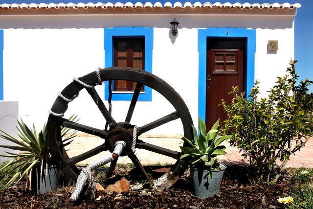 Authentiek rondreis Zuid-Portugal | AmbianceTravel