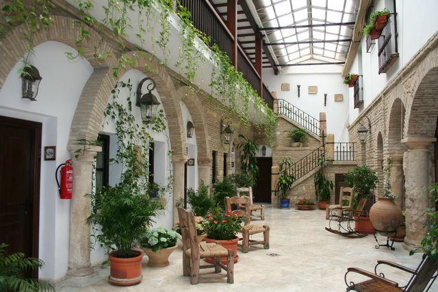 Rondreis Andalusie Madrid-Malaga - Spanje | AmbianceTravel