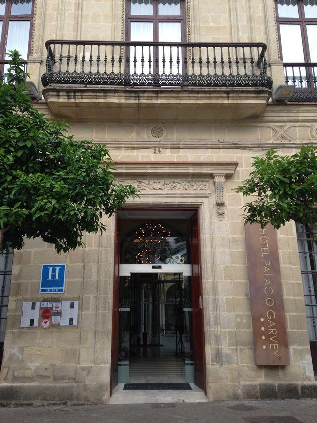 Rondreis Andalusië in designhotels - Spanje | AmbianceTravel