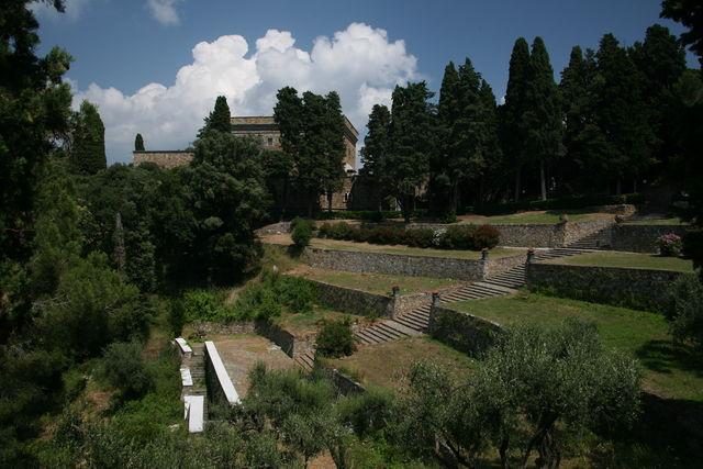 Rondreis Noord-Italië Comfort inclusief Florence –Italie   AmbianceTravel