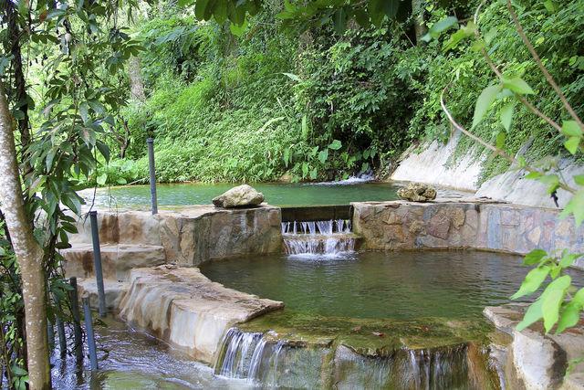 Rondreis authentiek Thailand - Azië | AmbianceTravel