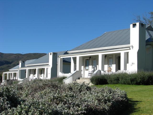 Individuele rondreis hoogtepunten van Zuid-Afrika   AmbianceTravel