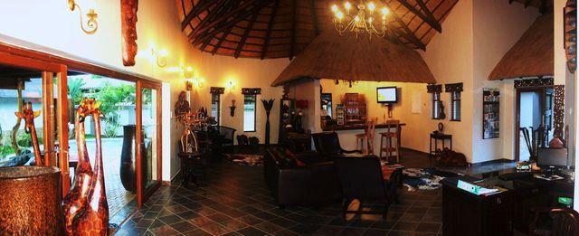Individuele rondreis hoogtepunten van Zuid-Afrika | AmbianceTravel