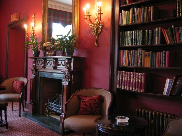 Rondreis Castle Grand Tour Schotland | AmbianceTravel