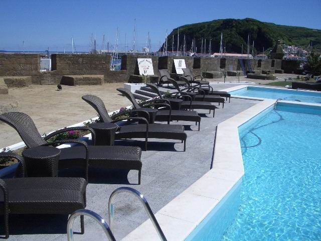 Fly-drive Azoren 8 dagen - Portugal | AmbianceTravel