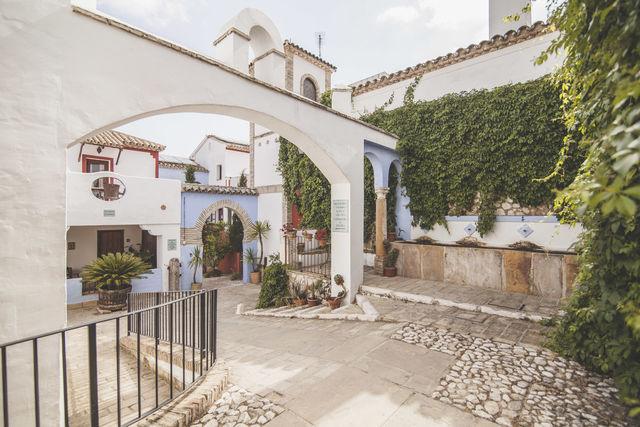 9 dagen Culinaire rondreis Andalusie- Spanje | AmbianceTravel