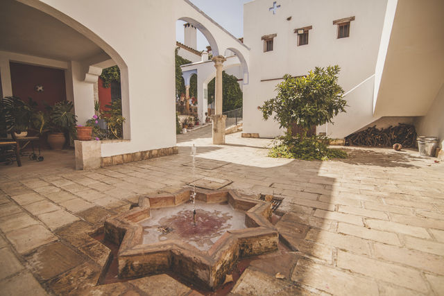9 dagen Culinaire rondreis Andalusie- Spanje   AmbianceTravel