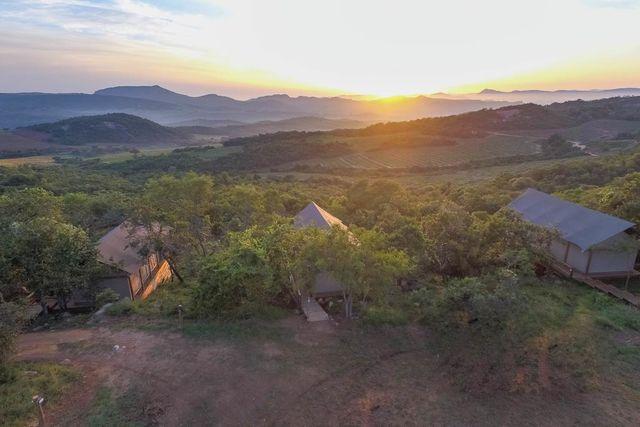 Individuele rondreis ontdek Zuid-Afrika zonder zelf te rijden | AmbianceTravel