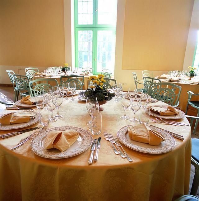 Culinaire rondreis Umbrie. Proef en geniet van slow food! Maatwerk, SGR