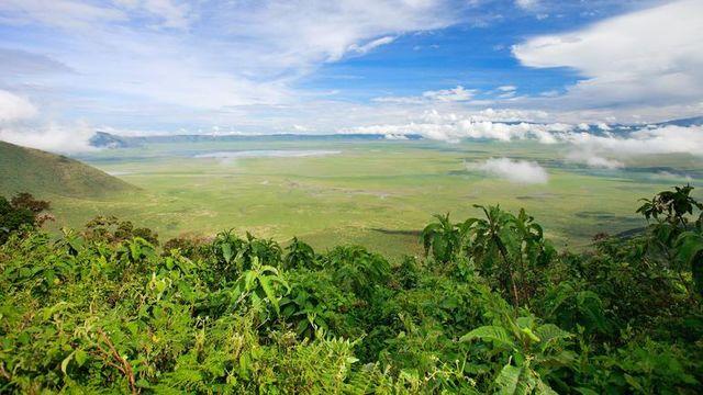 Het beste van Tanzania en Zanzibar, individueel of in een klein groep | AmbianceTravel