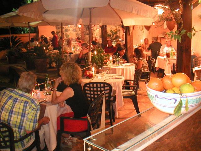 Rondreis tutti Sicilie comfort 8 dagen –Italië   AmbianceTravel