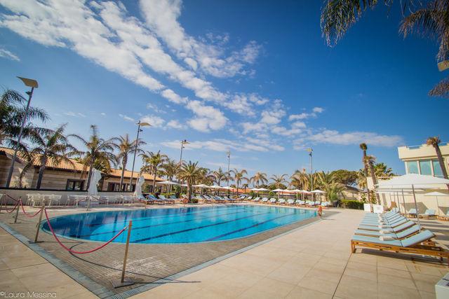 Rondreis Sicilië en de Eolische eilanden luxe – Italië | AmbianceTravel
