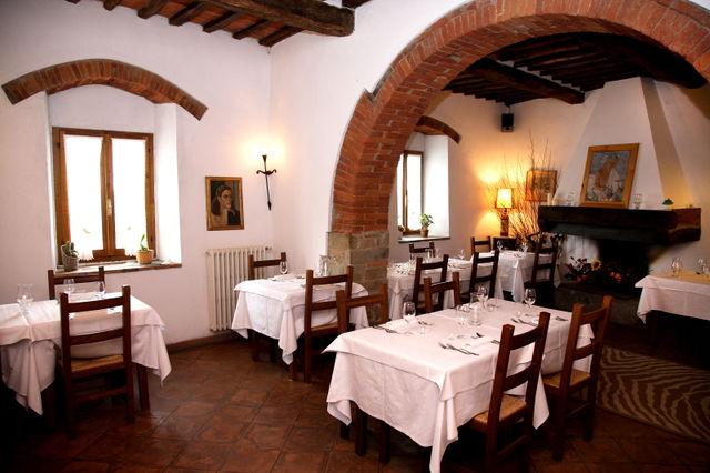 Rondreis Salute Tuscany authentiek 8 dagen | AmbianceTravel