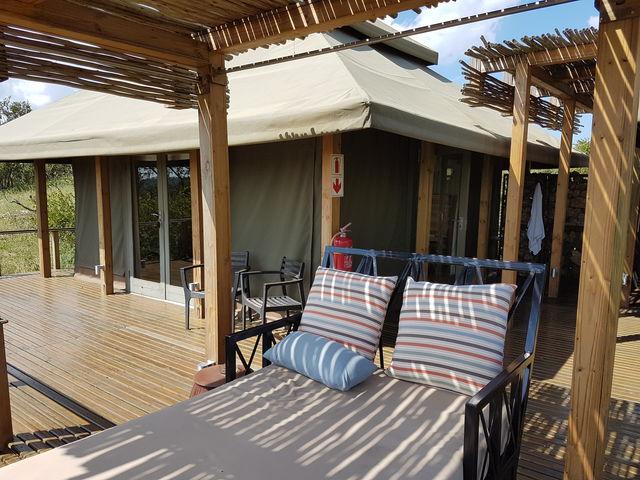 Rondreis Kaapstad en Kruger Luxe | AmbianceTravel