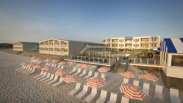 Rondreis Amerika Ultimate city & beach break - USA | AmbianceTravel
