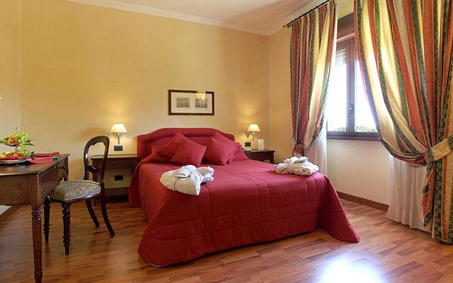 Rondreis tutti Sicilie comfort 8 dagen –Italië | AmbianceTravel