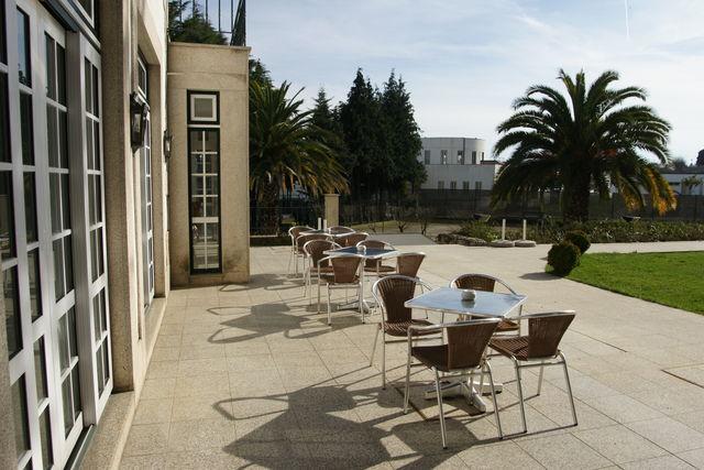 Rondreis Portugal verblijf in pousada's | AmbianceTravel