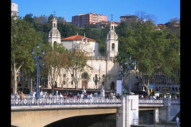 Rondreis Noord-Spanje in appartementen – Spanje | AmbianceTravel