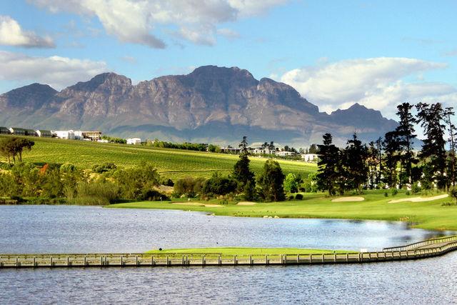 Rondreis Zuid-Afrika | Individueel - AmbianceTravel 2020