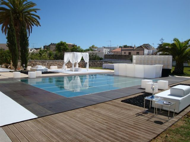 Luxe rondreis Zuid-Portugal | Luxe hotels| AmbianceTravel