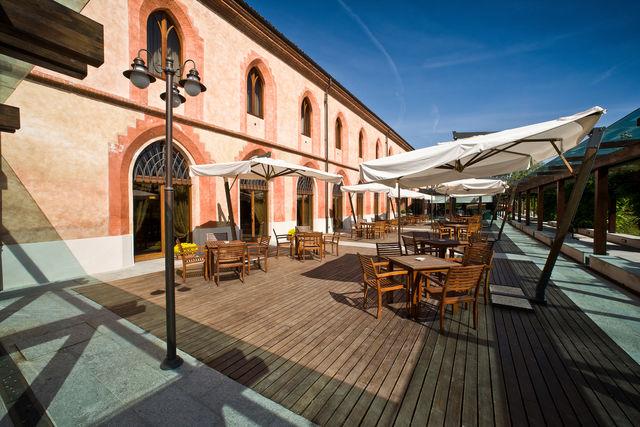Slow food reis Piemonte 6 dagen, culinair. Maatwerk | AmbianceTravel