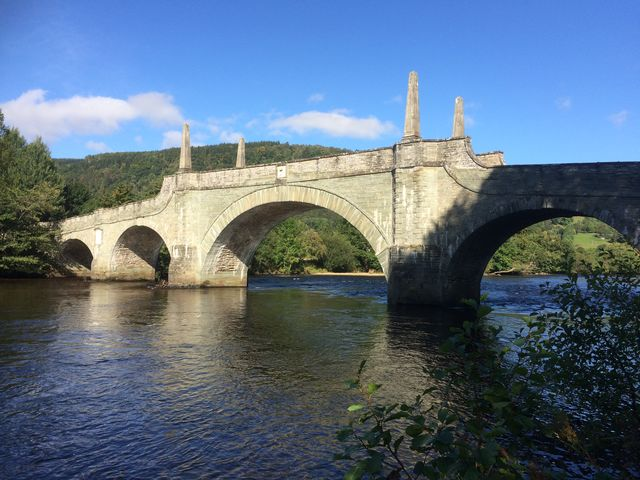 Rondreis Outdoor Schotland 7 dagen | AmbianceTravel