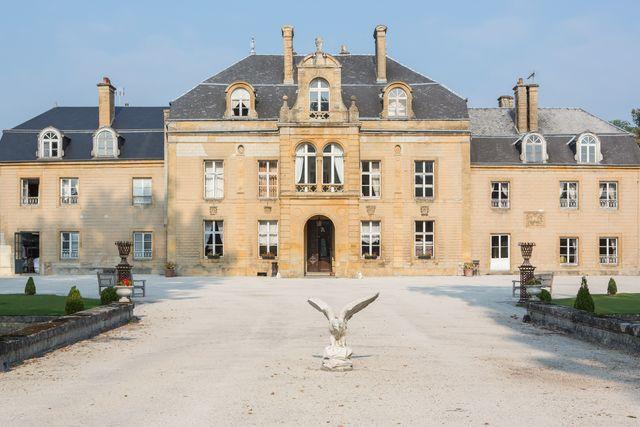 Rondreis Frankrijk per eigen auto - Frankrijk   AmbianceTravel