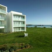 Luxe rondreis Portugal met luxe accommodaties | AmbianceTravel