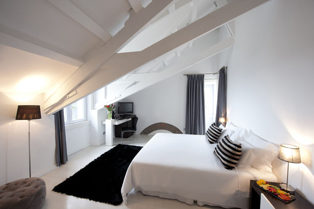 Rondreis Portugal met designhotels - Portugal | AmbianceTravel