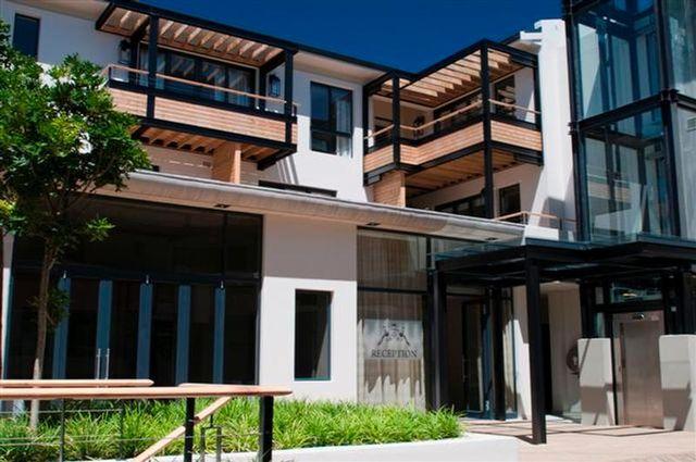 Exclusieve groepsreis Tuinroute, Karoo en Addo Zuid-Afrika | AmbianceTravel