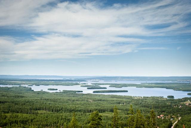 rondreis Zuid-Zweden met Stockholm 13 dagen Fly-drive   AmbianceTravel