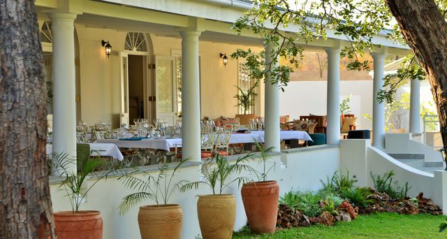 Rondreis Best of Botswana, combi met Vic Falls | AmbianceTravel