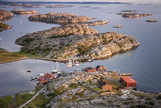 Rondreis Zuid-Zweden | Individueel, maatwerk | AmbianceTravel