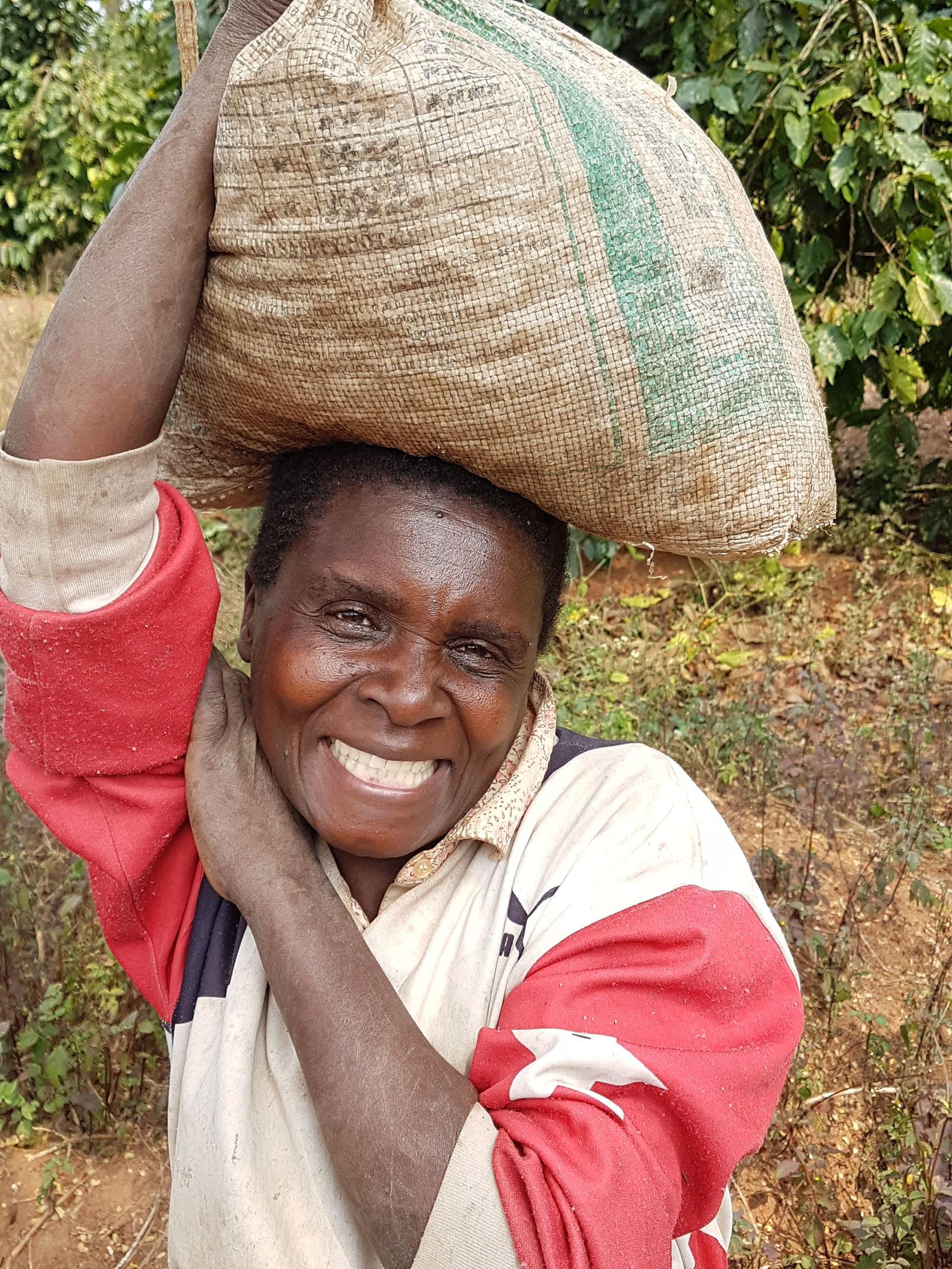 Rondreis hoogtepunten van Malawi | AmbianceTravel