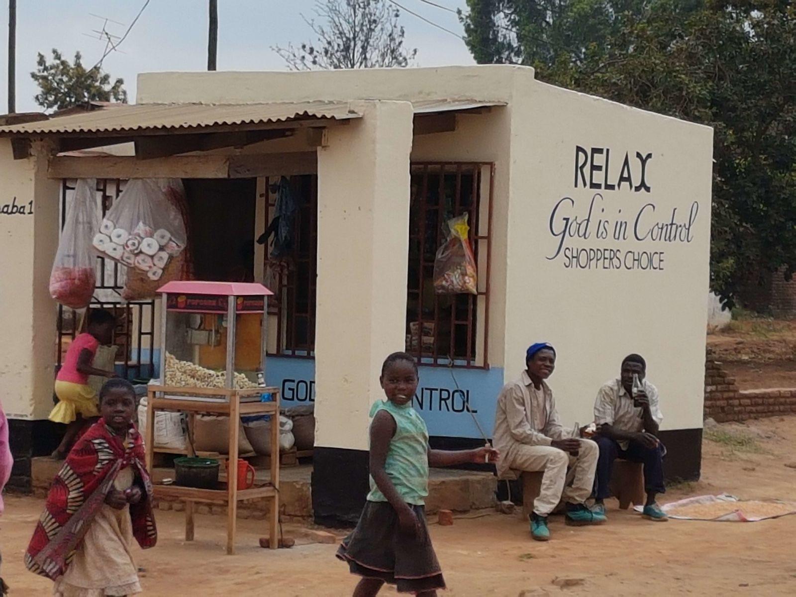 Rondreis hoogtepunten van Malawi   AmbianceTravel