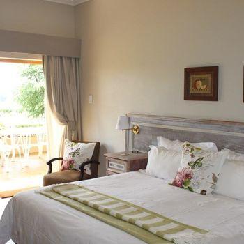 Sfeervol ZuidAfrika, de leukste b&b's en guesthouses | AmbianceTravel